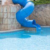 Plazamar Serenity Resort Hotel Picture 19