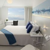 Alegria Mar Mediterrania Hotel Picture 2