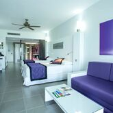 Riu Palace Jamaica - Adults Only Picture 3