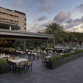 Miramare Beach Hotel Picture 15