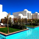 Fort Arabesque Resort Hotel Picture 6