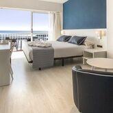 Catalonia del Mar Hotel Picture 6