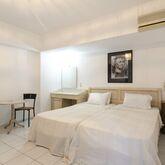Mika Villas Aparthotel Picture 7