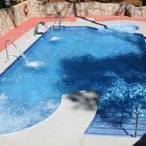 Roc Marbella Park Hotel Picture 16
