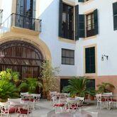 Born Hotel Picture 9