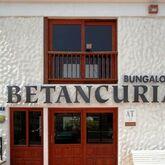 Betancuria Bungalows Picture 4
