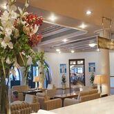 Aegean Village Hotel Picture 9