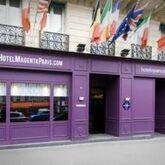 Magenta Paris Hotel Picture 0