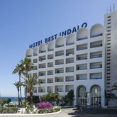 Best Indalo Hotel Picture 4