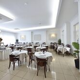 Marte Hotel Picture 7