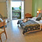 Belussi Beach Hotel Picture 3