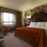 Marques De Pombal Hotel Picture 3