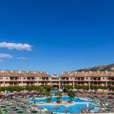 Albir Garden Resort & Aquagarden Picture 2
