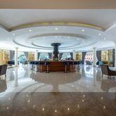 Annabella Diamond Resort Hotel Picture 2