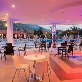 Montebello Resort Hotel Picture 5