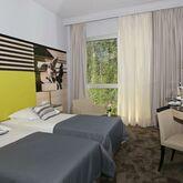 Lero Hotel Picture 7