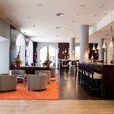Abba Rambla Hotel Picture 5