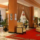 Meriem Hotel Picture 13