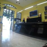 Bahia Blanca Picture 18