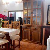 Finca La Hacienda Rural Hotel Picture 11