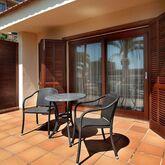 Riu Bonanza Park Hotel Picture 12