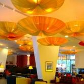 Angelo Hotel Picture 6