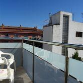 Tossa Mar Hotel Picture 4