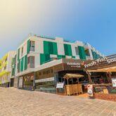 Corralejo Beach Hotel Picture 17