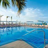 Riu Club Vistamar Hotel Picture 0