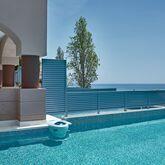Mitsis Rodos Village Beach Hotel & Spa Picture 8