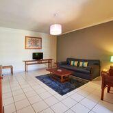 Club Amarilis Apartments Picture 5