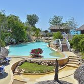 Paradisus Rio De Oro Hotel and Spa - Adult Only Picture 2