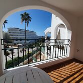 Pueblo Torviscas Hotel Picture 9