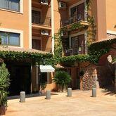 Sa Coma Hotel Picture 8