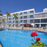 Costa Volcan and Spa Hotel Picture 6