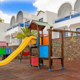 Puerto Carmen Apartments Picture 9