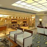 Travel Park Hotel Picture 5