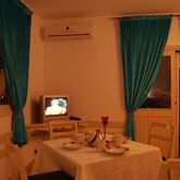Anezi Tower Hotel and Apartments Picture 6