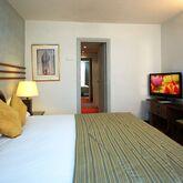 Atlas Asni Hotel Picture 3