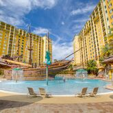 Lake Buena Vista Resort Village & Spa Picture 2
