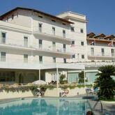 Grand Aminta Hotel Picture 4