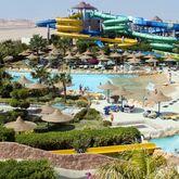 Titanic Resort & Aquapark Picture 9
