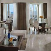 Las Arenas Balneario Resort Hotel Picture 10