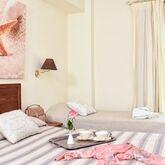 Telesilla Hotel Picture 4