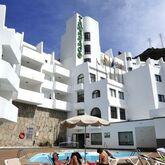 Tamanaco Apartments Picture 0