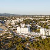THB Naeco Ibiza Picture 16