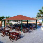 Sun Beach Lindos Hotel Picture 12