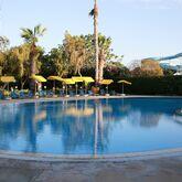 Papouis Protaras Hotel Picture 12