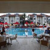 Sunlight Garden Hotel Picture 7