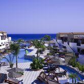 Costa Lindia Beach Hotel Picture 0